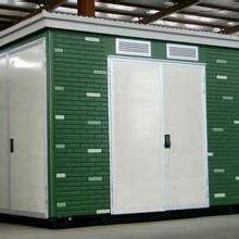 金华变压器回收杭州二手变压器回收,杭州干式变压器回收图片