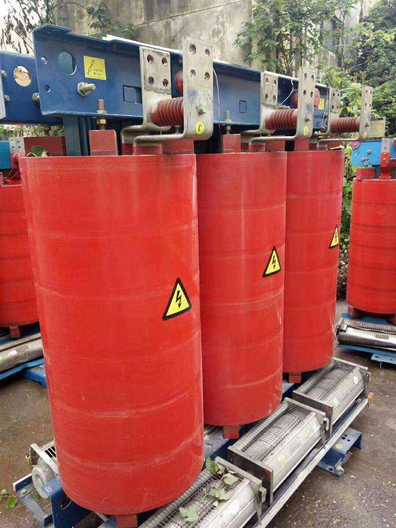 苏州回收二手变压器+回收电力变压器苏州变压器回收公司