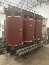 宁波甬江新区变压器回收宁波二手变压器回收宁波变压器回收公司图片