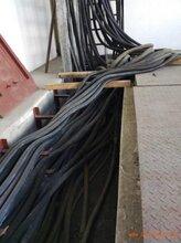 芜湖电缆线回收芜湖电缆线回收价格电缆线回收多少钱实时报价