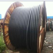 宁波电缆线回收公司宁波电缆线回收行情电缆线回收价格图片