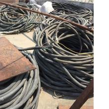 上海电力电缆线回收上海废旧电缆线回收上海电缆线回收公司图片