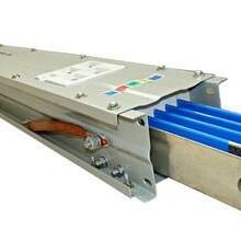 无锡母线槽回收无锡二手母线槽回收无锡母线槽回收价格图片