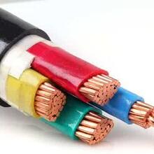 九江电缆回收九江废旧电缆线回收九江电缆线回收价格图片