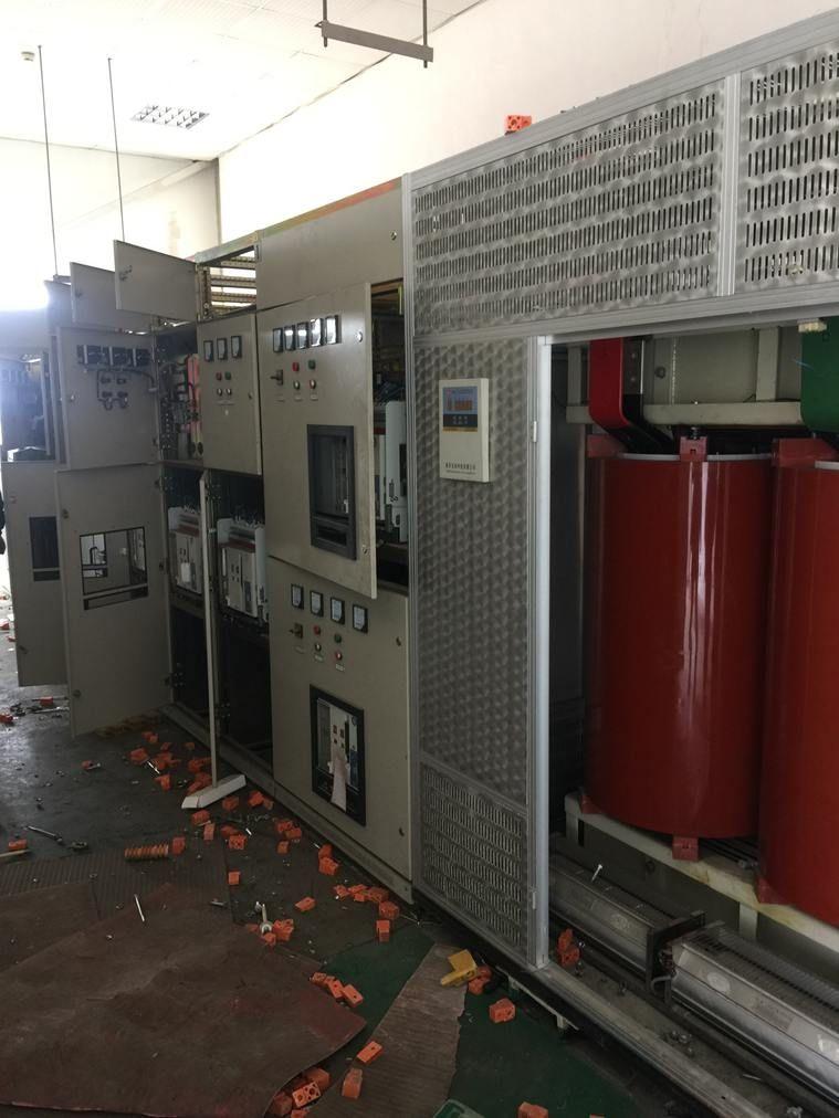 连云港二手变压器回收连云港二手变压器回收价格连云港变压器回收公司