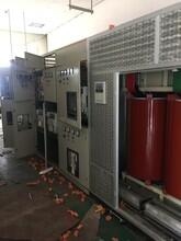 连云港二手变压器回收连云港二手变压器回收价格连云港变压器回收公司图片