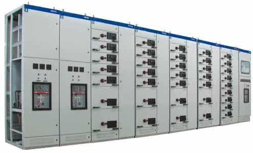 上海变压器回收上海变压器开关柜回收上海二手变压器回收