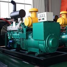连云港发电机回收(提供发电机高价回收)连云港二手发电机回收公司图片