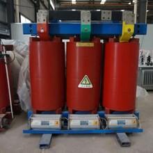 上海整流变压器回收上海干式变压器回收上海箱式变压器回收图片