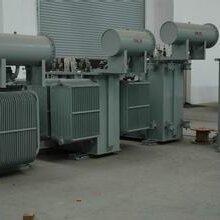 马鞍山干式变压器回收马鞍山电力变压器回收——箱式变压器回收