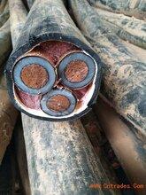 上海废旧设备回收_上海回收电力设备上海机械设备回收
