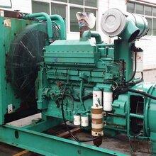 上海输配电设备回收上海电力设备回收上海配电变压器回收