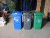 乌海垃圾桶厂家直销,乌海批发定做各种垃圾桶,乌海哪里有卖垃圾桶