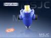 DN50热水工程恒温器