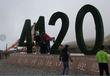 杭州城西背景墻設計制作安裝找勇亮