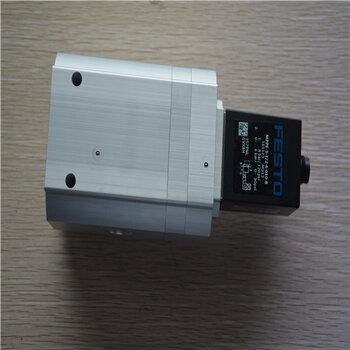 工廠內購LFR-D-7-5M-MIDI-A-SA減壓閥FESTO主推