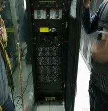 北京商宇180KW/120KW模块化交流UPS不间断电源售后图片