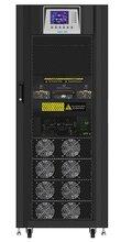 大宁UPS电源销售商宇模块化不间断电源200KVA图片