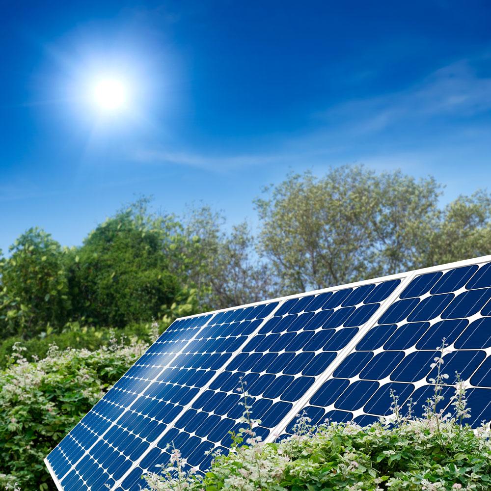 查明问题大连格力太阳能热水器维修