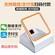 上海商业零售连锁系统