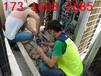 朝阳小红门空调移机加氟G十八里店维修空调安装