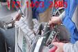 公主坟空调移机、加氟保养起步价-军博空调维修,安装