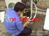 固安空调移机《服务大众》东湾维修空调加氟
