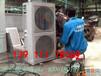 平谷空调移机-来电优惠-熊儿寨安装空调加氟