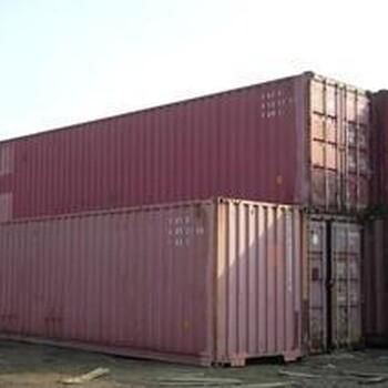 热门-武清城关镇集装箱销售-周日正常-集成房屋出租回收