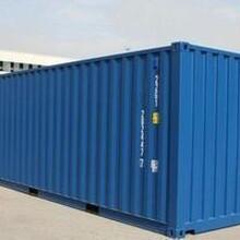 平谷大興莊集裝箱銷售-活動房租賃、回收-熱點資訊圖片