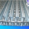 优质C型钢、Z型钢、U型钢、镀锌型钢、太阳能支架