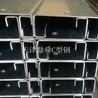 河北冷弯型Q235c型钢大批量定制