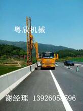 珠海桥梁检测车出租广东桥梁检测车租赁