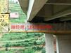 青海桥梁检测车出租青海周边桥梁检修车出租