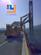 怒江高速路桥检测
