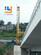 毕节路桥检测安装路灯