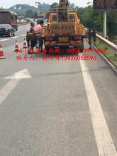 贵州桥梁检测车租赁黔西南路桥维修