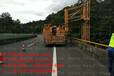 赣州桥梁检测车出租江西隧道路桥检测