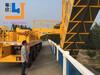 广东珠三角桥梁检测车江门桥梁检测车出租