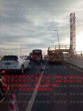 梅州桥梁检测车出租广东隧道路桥建设广东桥检车租赁中心
