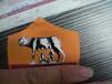 箱包硅胶印刷硅胶印花印字logo硅胶印刷