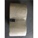 常熟工業擦拭紙架常熟擦拭紙支架