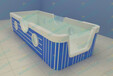 內蒙古赤峰松山區嬰兒游泳池兒童水療機生產廠家