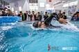 供應內蒙古海拉爾恒溫泳池廠家承建安裝售后一條龍