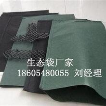 生态袋生态袋护坡植生袋生态袋厂优游植生袋生产厂优游图片