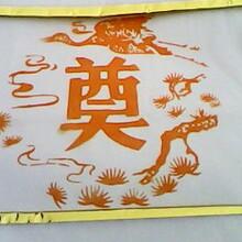 淄博厂家生产殡仪馆专用寿毯