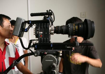 年会婚礼专业高清摄影师4k摄像师摇臂摄影后期制作