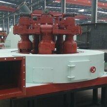 130磨粉机130磨粉机厂家130磨粉机价格