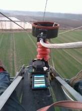 承接網絡通信行業:徐州熔接徐州光纖光纜熔接光纖收發器圖片