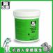 协同油脂SC-U(MULTEMPSC-U)